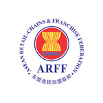 Asean Retail Chains & Franchise Federation