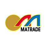 Matrade