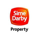Sime Darby Property